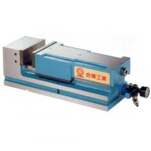 MC Pneumatic Power Vise
