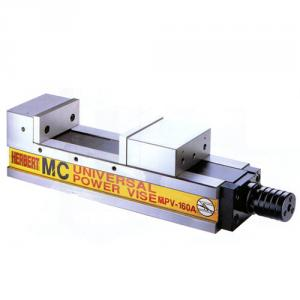 MC Universal Powerful-Type Precision Vice